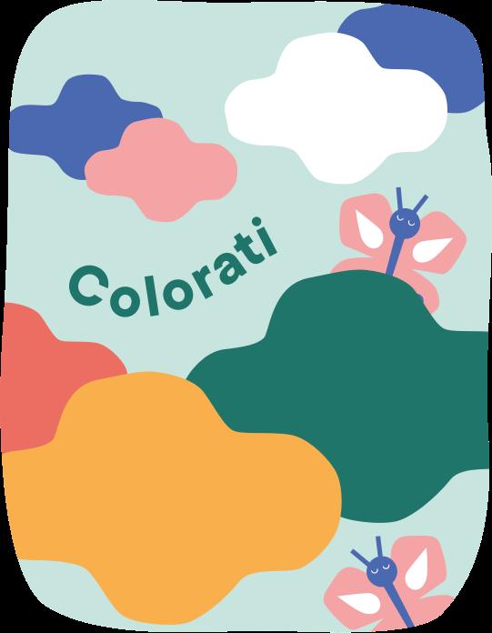 Colorâts